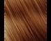 Солнечный камень 9.41 Крем-краска для волос Nouvelle Hair Color 100 мл