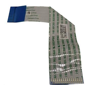 Шлейф платы включения для ноутбука Dell Latitude E6530 P/N: QALA0 NBX00012600 Rev: 1.0 (A00)