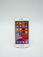 Смартфон Apple iPhone 6 Plus 16GB Rose Gold, фото 1