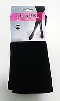 Колготы  женские  черные для девочек, JOOK , арт. JW 211, фото 1