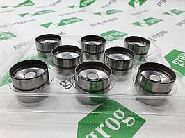 Гідрокомпенсатор DAEWOO 1,4-1,5-1,6 DOHC ALL grog Корея