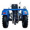 Трактор DW 244B, фото 8