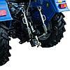 Трактор DW 244B, фото 10
