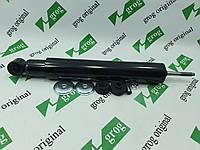 Амортизатор задний (масло) ланос, нексия grog Корея
