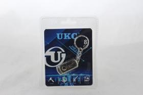 USB Flash Card UKC 8GB флешь накопитель