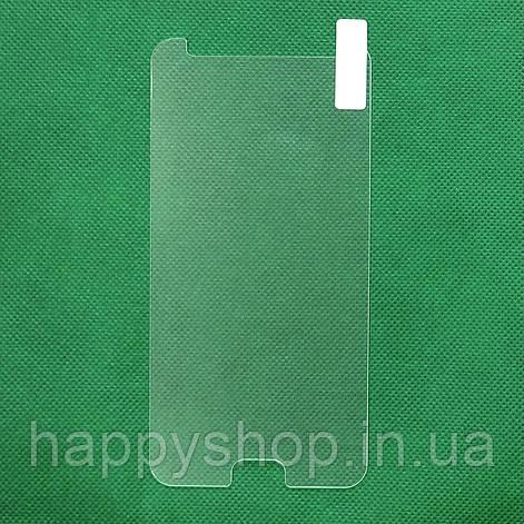 Защитное стекло для Samsung Galaxy J7 2015 (SM-J700), J7 neo (SM-J701), фото 2
