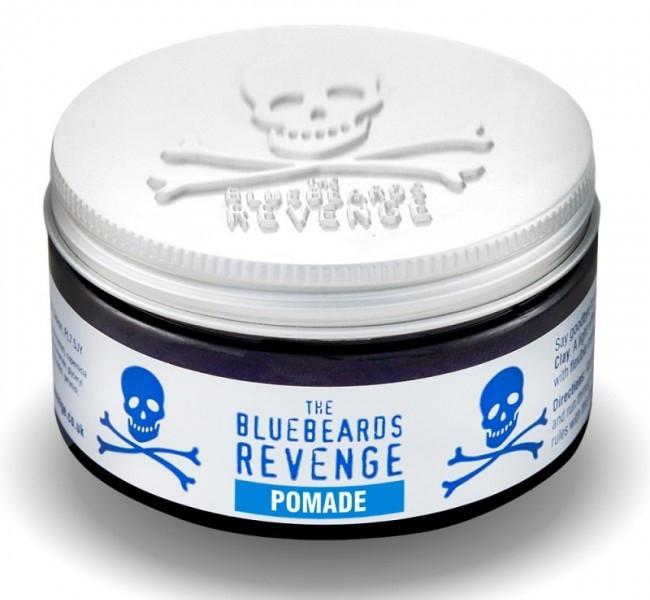 Помада The Bluebeards Revenge Pomade 100ml
