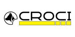 Croci