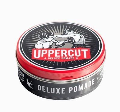Помада Uppercut Deluxe Pomade 100г