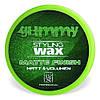 Воск Fonex Gummy Wax Matte Finish 150ml, фото 2