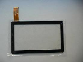 Сенсор тачскрин Impression ImPAD 2113