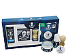 Подарочный набор The Bluebeards Revenge Starter Kit, фото 2
