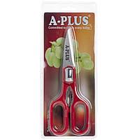 Ножиці для кухні А-Плюс 36053