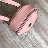 Маленький детский рюкзачок, фото 4