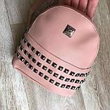 Маленький детский рюкзачок, фото 6