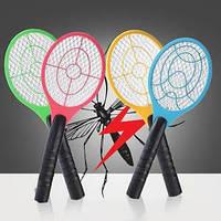 Ракетка убийца комаров 704 sale