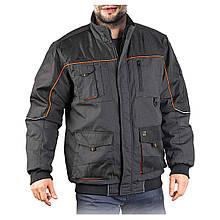 Куртка зимняя REIS FOR-WIN-J SBP (Польша)