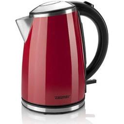 На что нужно обратить внимание при выборе электрического чайника?