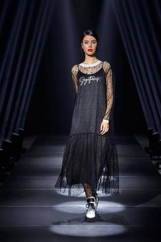 Женское платье от Noche Mio,  BROMO 1.357