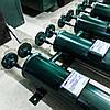 Охладители отбора проб воды и пара ОП-І и ОП-ІІ
