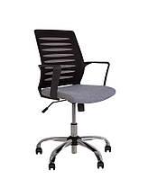 Компьютерное кресло Webstar (Вебстар)