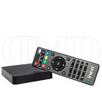 Аксесуари для телевізорів