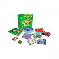 Настольная игра - CORTEX 2 CHALLENGE KIDS 101007919