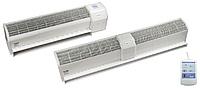 Тепловая завеса INTELECT E 37  ( 18 кВт)  универсал. до 3.5 м