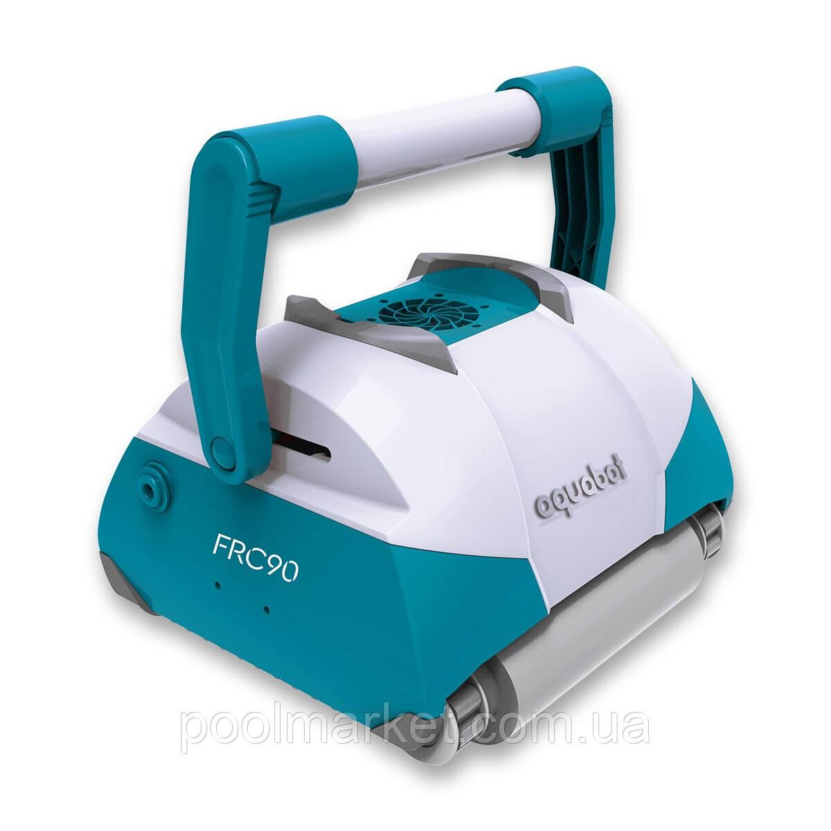 Пылесос Aquabot FRC90