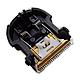 Ніж машинки для стрижки Philips HC5440 HC5410 HC7450, фото 2