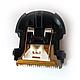 Ніж машинки для стрижки Philips HC5440 HC5410 HC7450, фото 5