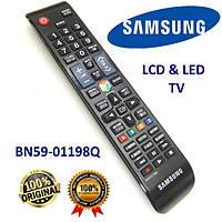 Пульт ДУ для телевизоров Samsung BN59-01198Q Оригинал