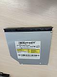 Привод DVD-RW TS-U633 SATA Slim для Acer Aspire 5620, фото 3