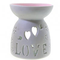 Аромалампа Love 32777а, фото 1