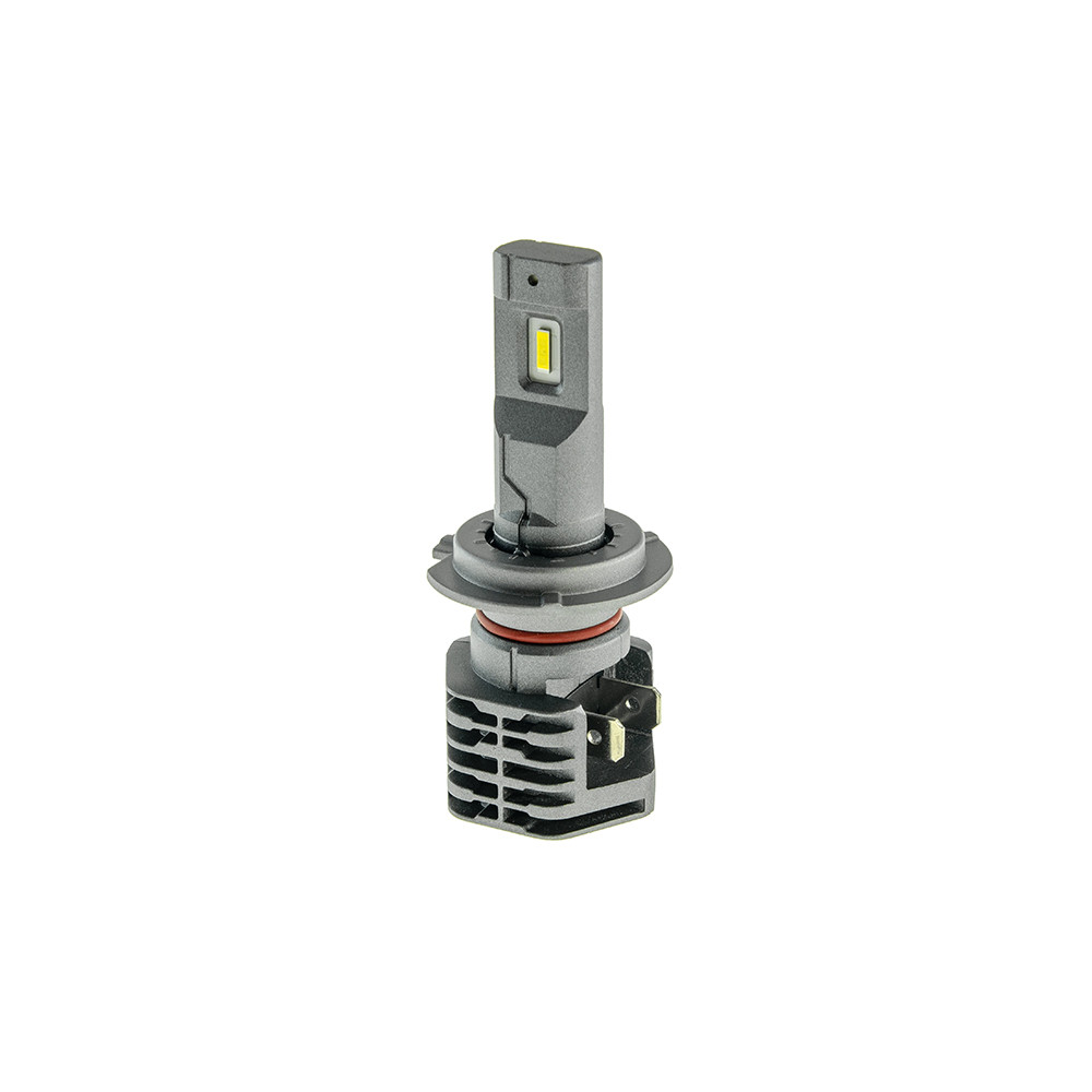CYCLONE LED H7 5000K 4600LM TYPE 33
