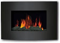 Електрокамін настінний Royal Flame EF430S (DESIGN 885CG)