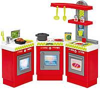 Кухня 3-х модульная Модерн Ecoiffier 001623