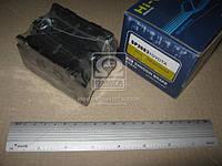 Колодки тормозные LEXUS GS300,GS430,GS450H,GS460,LS460 3.0I-4.6I 24V 05- задние (SANGSIN). SP2083