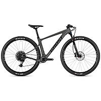 "Велосипед Ghost Lector SF LC Essential Unisex 29"", рама XL, графитовый, 2020 (ST)"