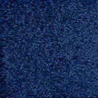 Ковролин Cayenne Elite 4m Твист