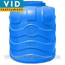 Емкость вертикальная трехслойная 1000 литров