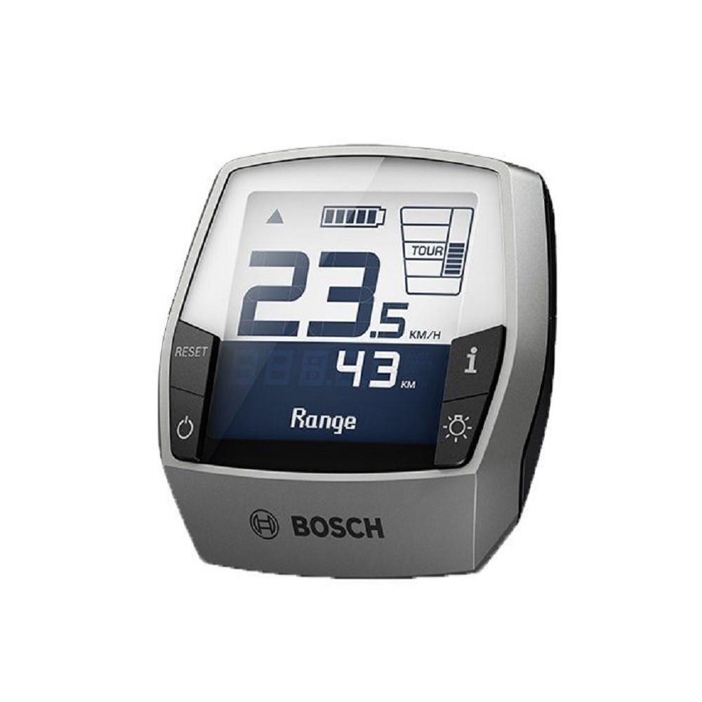 Дисплей Bosch 2014 (ST)