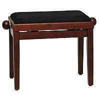 Банкетка стілець лавочка для піаніно Ever Play PB8 Світло коричнева