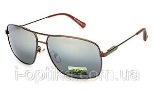 Антибликовые очки для вождения днем