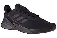 Adidas Response SR FX3627, фото 1