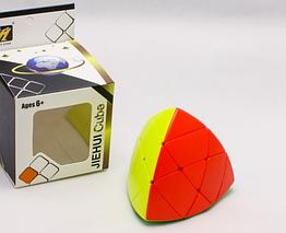 Головоломка Пирамидка пираморфикс куб Кубик Рубика 3 x 3 497