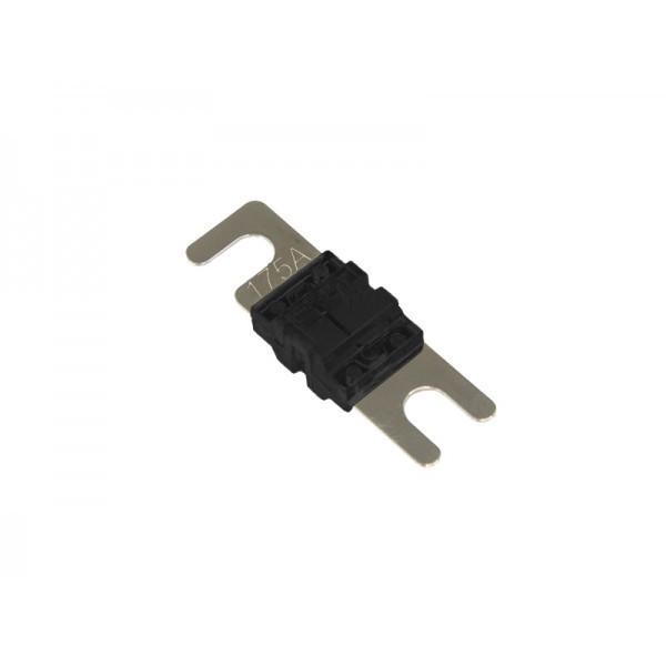Предохранители mini ANL 175А 1 шт. ACV 30.3940-175