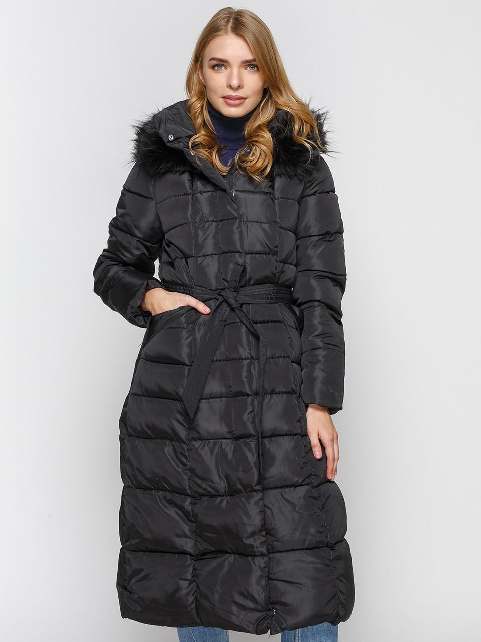 Жіноча куртка, розмір 40 (S) AL-8495-10