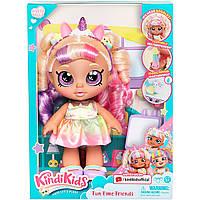 Кукла Kindi Kids Mystabella Мистабелла