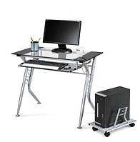 Компьютерный стол KD-1224 («SUN»)